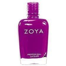 Zoya Nail Polish Charisma