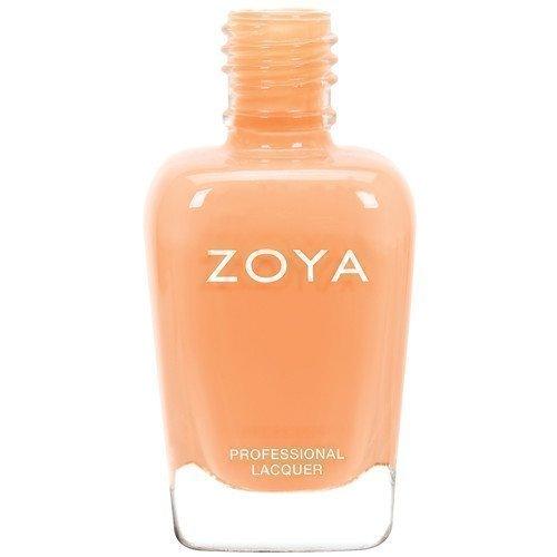 Zoya Nail Polish Cole