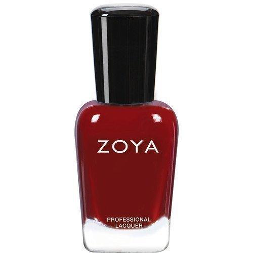 Zoya Nail Polish Courtney