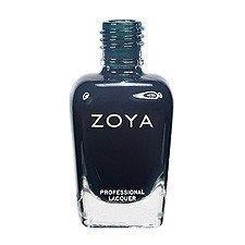 Zoya Nail Polish Cynthia