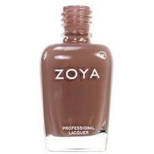 Zoya Nail Polish Dea