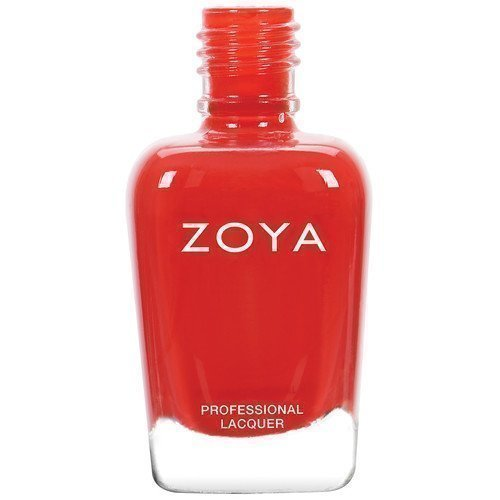 Zoya Nail Polish Demetria