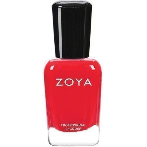 Zoya Nail Polish Dixie