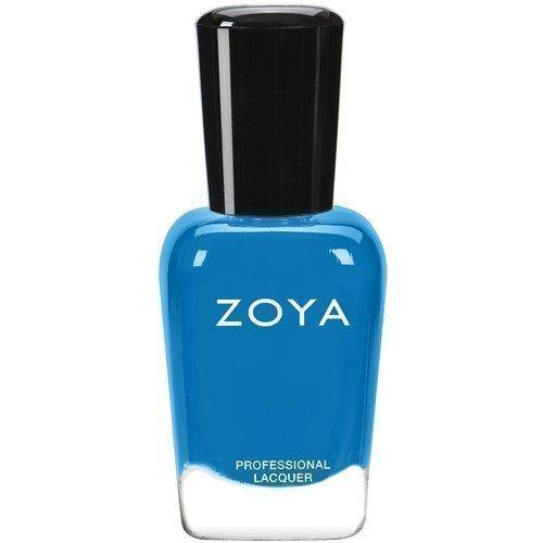Zoya Nail Polish Dory