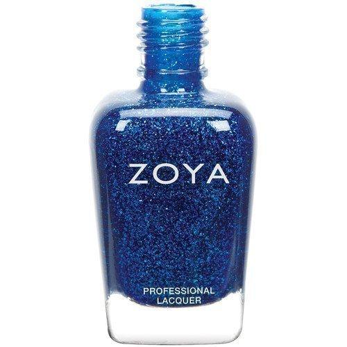 Zoya Nail Polish Dream
