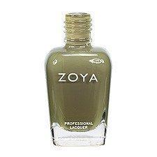 Zoya Nail Polish Dree