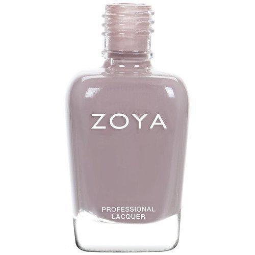Zoya Nail Polish Eastyn