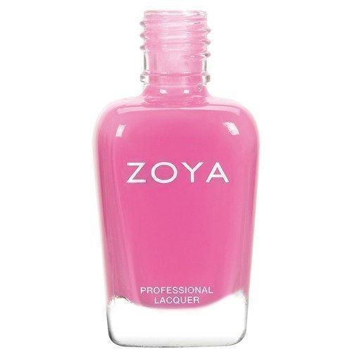 Zoya Nail Polish Eden
