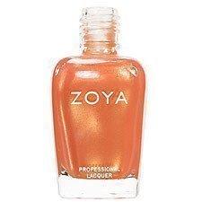 Zoya Nail Polish Elise