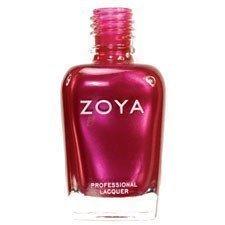 Zoya Nail Polish Emmanuelle