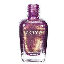 Zoya Nail Polish Faye