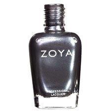 Zoya Nail Polish Freja