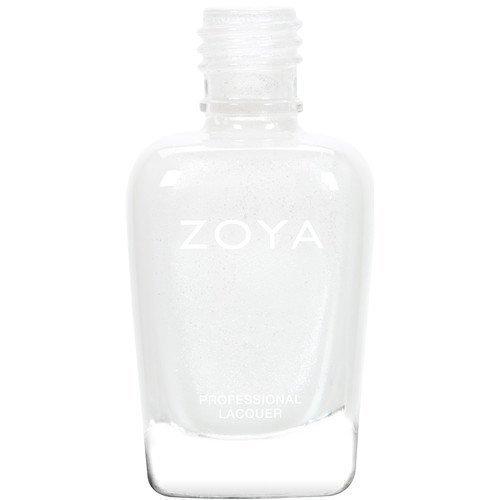 Zoya Nail Polish Genesis