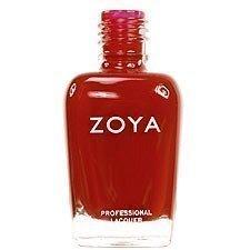 Zoya Nail Polish Gia