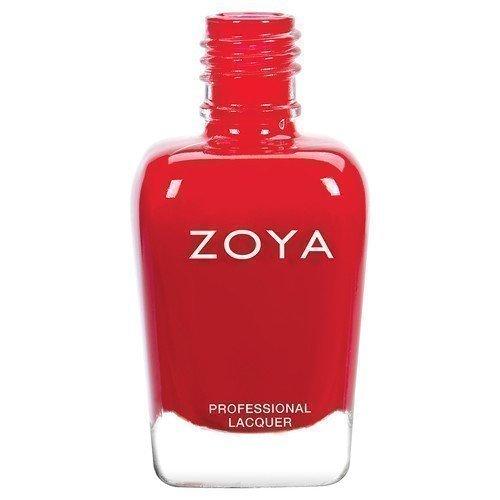 Zoya Nail Polish Hannah