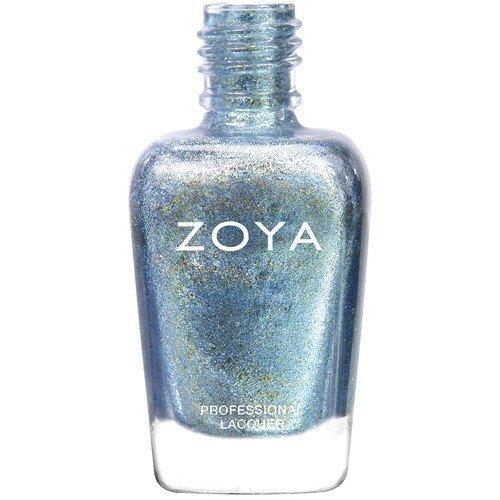 Zoya Nail Polish Hazel