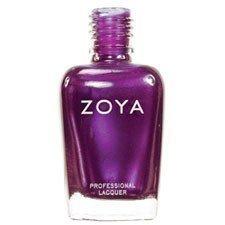 Zoya Nail Polish Hope
