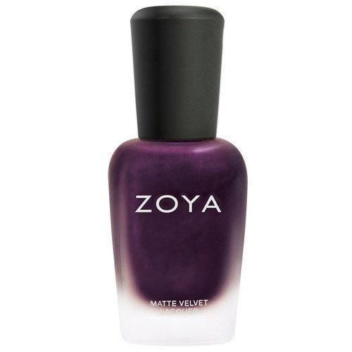 Zoya Nail Polish Iris