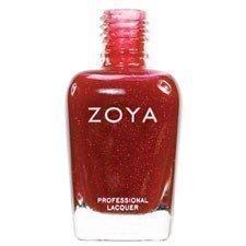 Zoya Nail Polish Jade