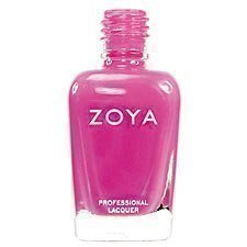 Zoya Nail Polish Jewell