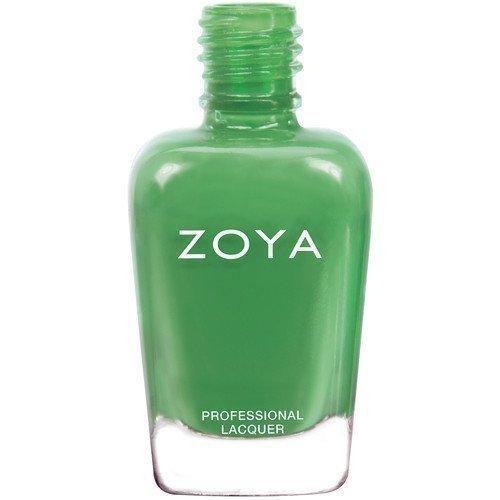 Zoya Nail Polish Josie
