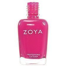 Zoya Nail Polish Kali