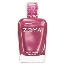 Zoya Nail Polish Kat