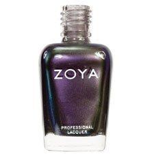 Zoya Nail Polish Ki