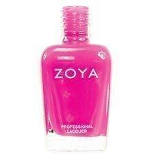 Zoya Nail Polish Layla