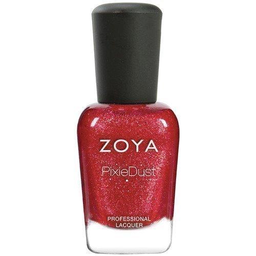 Zoya Nail Polish Linds