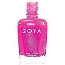 Zoya Nail Polish Lola