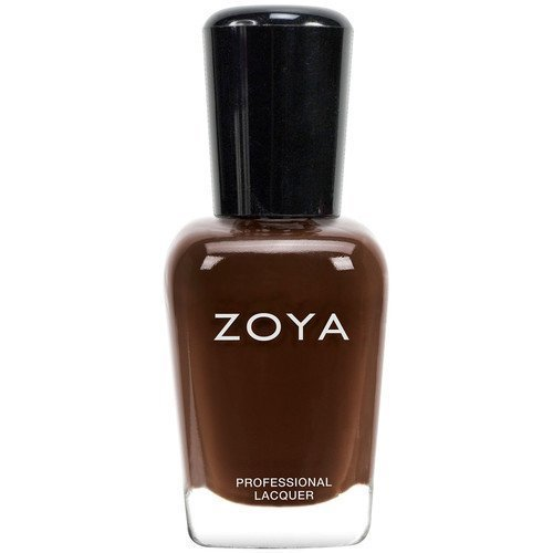 Zoya Nail Polish Louise