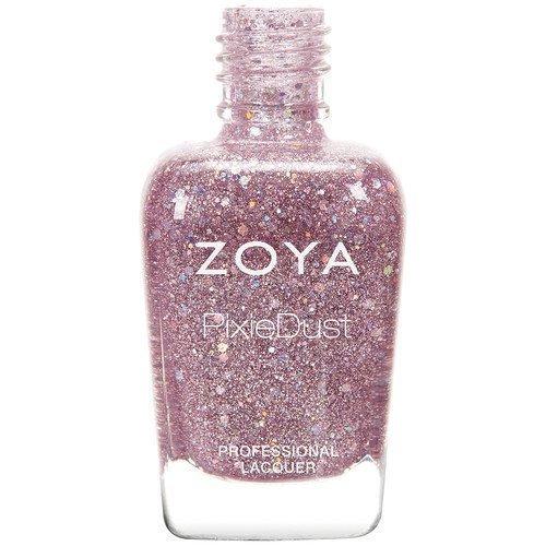 Zoya Nail Polish Lux