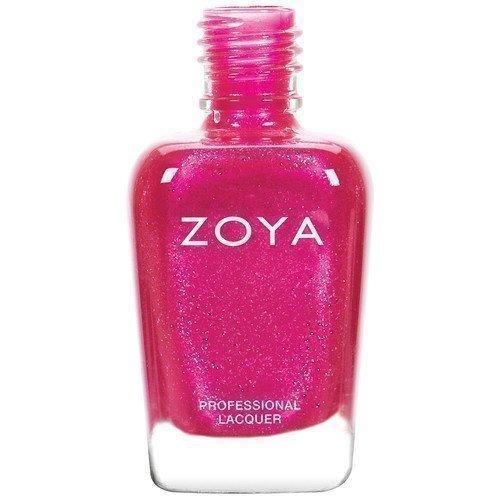Zoya Nail Polish Mae