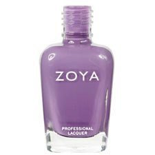 Zoya Nail Polish Malia