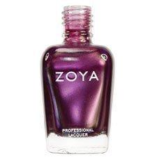 Zoya Nail Polish MarryJ