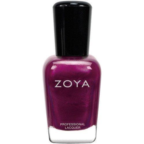 Zoya Nail Polish Mason