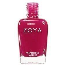 Zoya Nail Polish Max