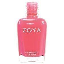 Zoya Nail Polish Maya