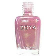 Zoya Nail Polish Meadow