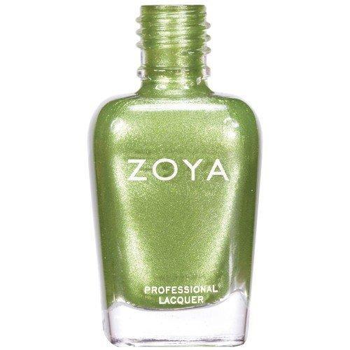 Zoya Nail Polish Meg