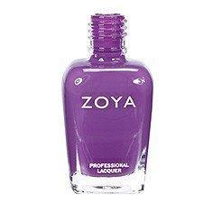 Zoya Nail Polish Mira