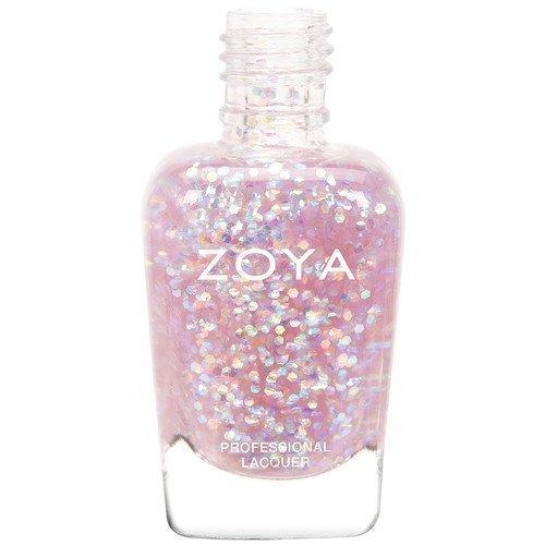 Zoya Nail Polish Monet