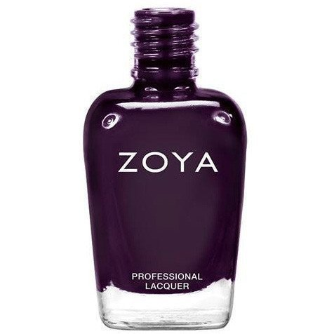 Zoya Nail Polish Monica