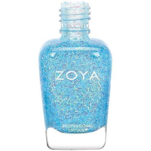 Zoya Nail Polish Mosheen