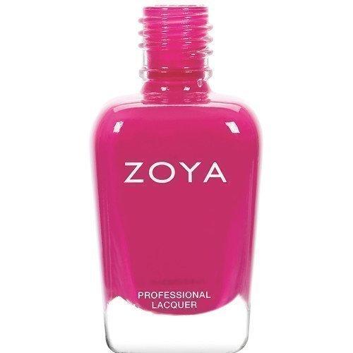 Zoya Nail Polish Nana
