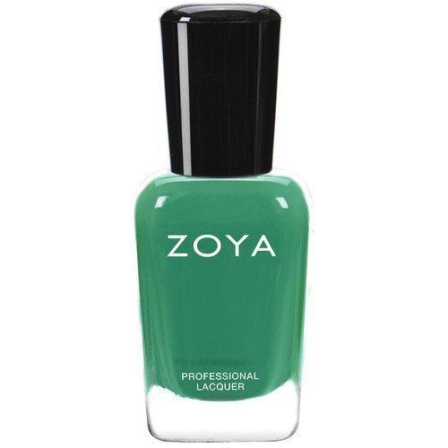 Zoya Nail Polish Ness