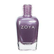 Zoya Nail Polish Nimue