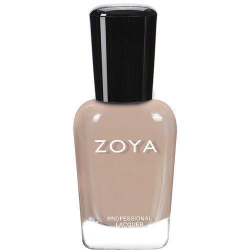 Zoya Nail Polish Noah