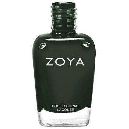 Zoya Nail Polish Noot